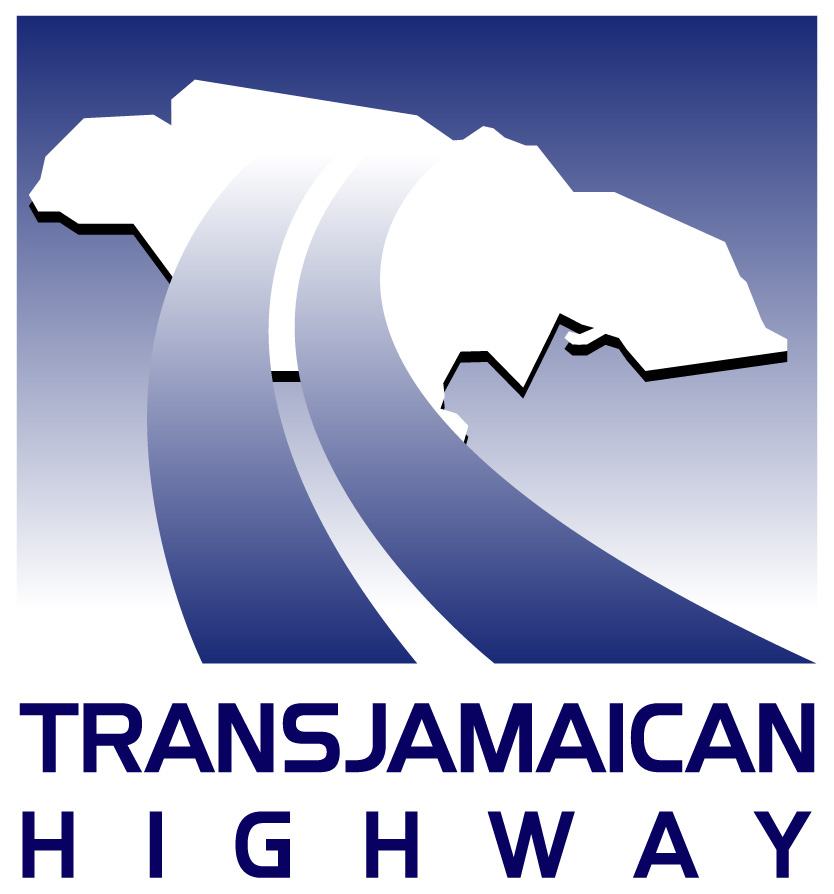 Transjamaican Highway Limited Ncbj National Certification Body Of Jamaica