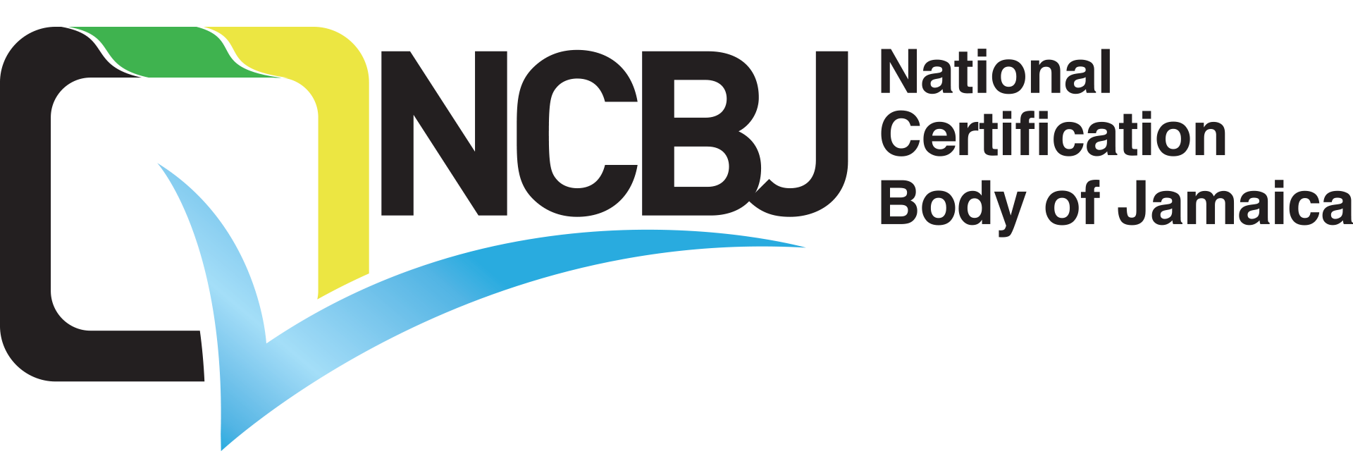 Ncbj National Certification Body Of Jamaica
